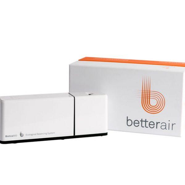 BetterAir-1