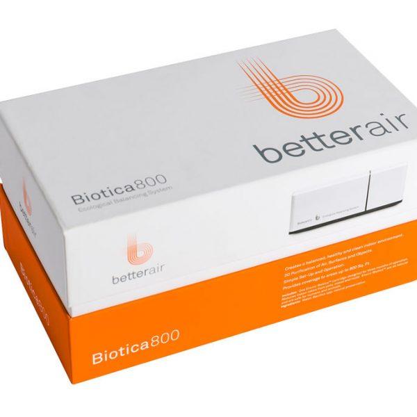 BetterAir-13